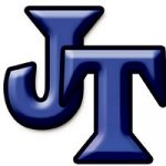 JT-web-logo_400x400