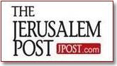 Jerisalem-Post-Logo
