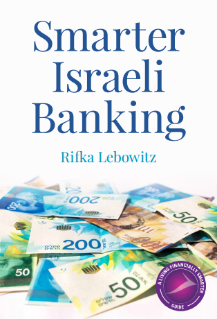 LFS book cover1